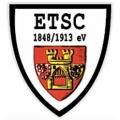 Euskirchener TSC Sub 17