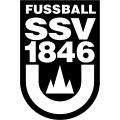 SSV Ulm 1846 Sub 17
