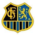1. FC Saarbrücken Sub 17