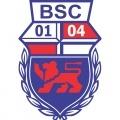 >Bonner SC Sub 17