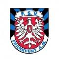 FSV Frankfurt Sub 17