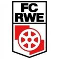 Rot-Weiß Erfurt Sub 17
