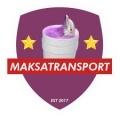Maksatransport