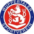 Wuppertaler SV Sub 17
