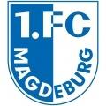 1. FC Magdeburg Sub 19