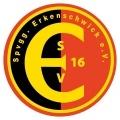 SpVgg Erkenschwick Sub 19