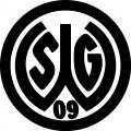 SG Wattenscheid 09 Sub 19