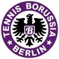 TeBe Berlin Sub 19