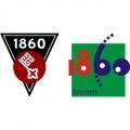 ATSV 1860 Bremen Sub 19
