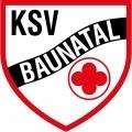 KSV Baunatal Sub 19