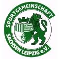 SG Sachsen Leipzig Sub 17