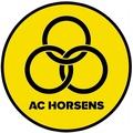 AC Horsens Sub 19