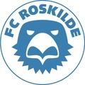 FC Roskilde Sub 17