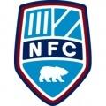 Nykøbing FC Sub 17