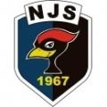NJS Sub 19