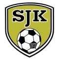 SJK Akatemia Sub 19