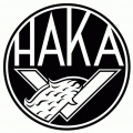 FC Haka Sub 19