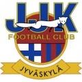 JJK Jyväskylä Sub 19