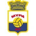 MYPA Sub 19
