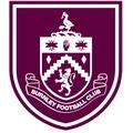 Burnley Sub 18