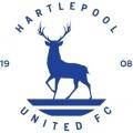 Hartlepool United Sub 18