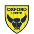 Oxford United Sub 18