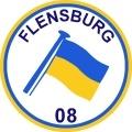 Flensburg 08 Sub 19
