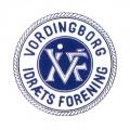 >Vordingborg IK