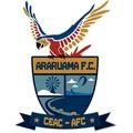 CEAC / Araruama
