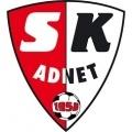 Adnet