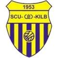 Escudo Kremser SC