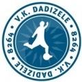 Dadizele