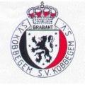 Kobbegem