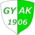 Gyongyosi
