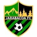 >Jarabacoa