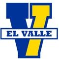 CD El Valle
