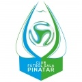 Pacote Bar CFS Pinatar