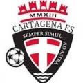 Cartagena FS B