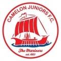 Camelon Juniors