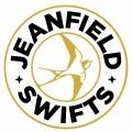 Jeanfield Swifts