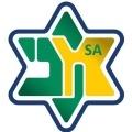 Maccabi FC