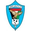 Dibba Al Fujairah