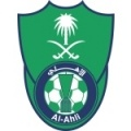 Al-Ahli Saudi SC