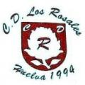 Los Rosales AD
