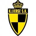>Lierse Kempenzonen