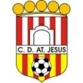 Atlético Jesús