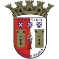 Braga Sub 23