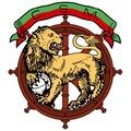 Maritimo Sub 23