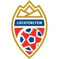 Liechtenstein Sub 19 Fem.