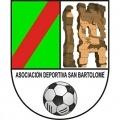 S. Bartolome